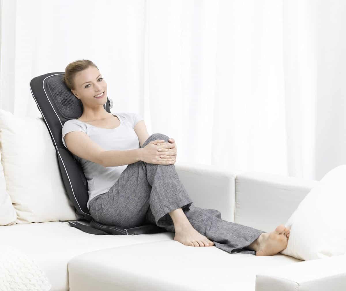 zoosk test massagetechniken rücken