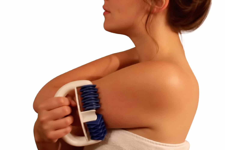 Top ▷ Spa Body Shaper Massage Roller ⇒ Top-Kundenbewertung! FK67