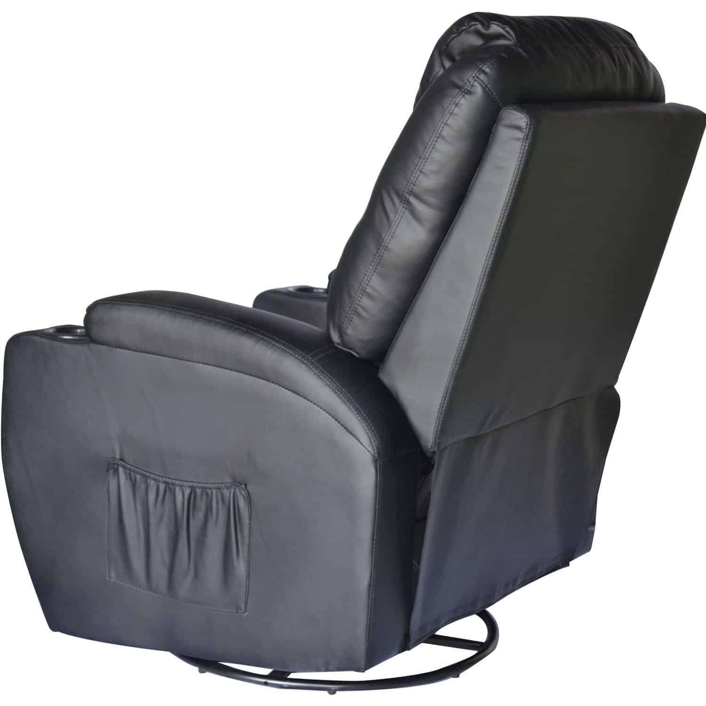 massagesessel relaxsessel top kundenbewertung. Black Bedroom Furniture Sets. Home Design Ideas