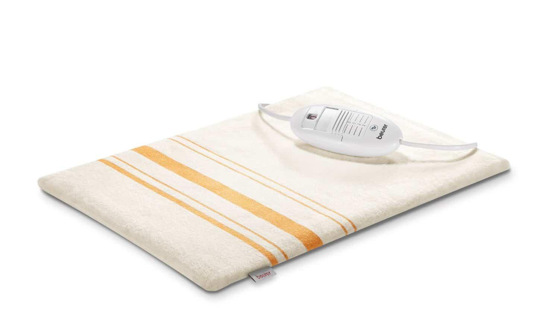 massage intime singlebörsen test
