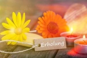 Elektrisches Massagegerät oder Masseur?