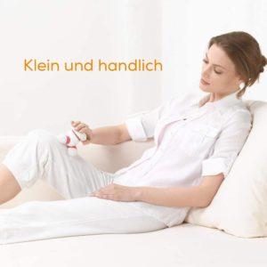 Handmassagegeraet-Beurer-MG-16-Mini-Erfahrungsbericht