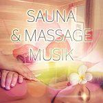 Massagezubehör im Vergleich