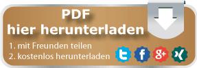 social-download-pdf